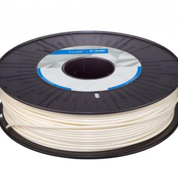 Filament PLA White (alb) 750g