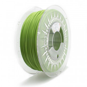 Filament PLActive - Apple Green (verde) 750g