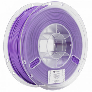 Filament PolyLite ABS Purple (violet)1kg