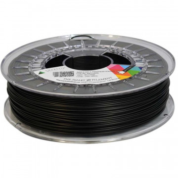 Filament SmartFil ABS ESD Antistatic (natural) 750g