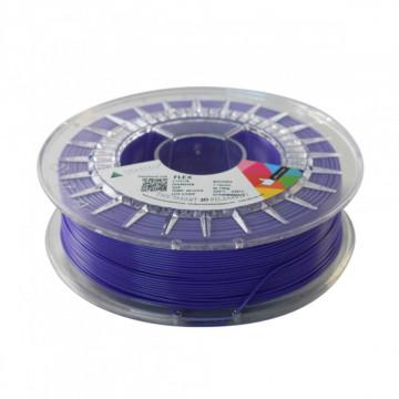 Filament SmartFil Flex - TPU - Wisteria (violet) 330g