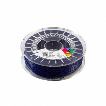 Filament SmartFil PETG Cobalt (albastru) 750g