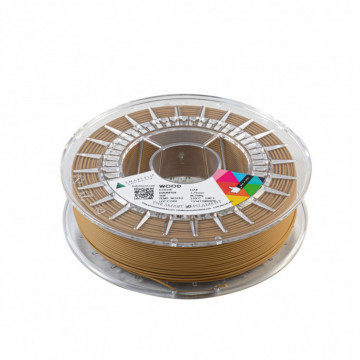 Filament SmartFil Wood Oak (stejar) 750g