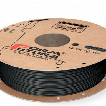 Filament Thibra3D SKULPT Black (negru) 750g