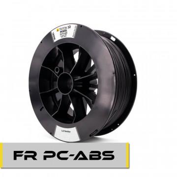 Filament TRITON 3D – STRATASYS COMPATIBLE - FLAME RETARDANT PC-ABS