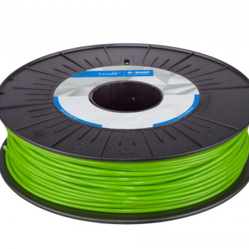 Filament UltraFuse PET Green (verde) 750g
