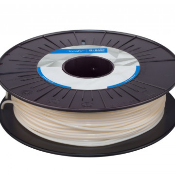 Filament UltraFuse TPE 60D - Natural (natural) 500g
