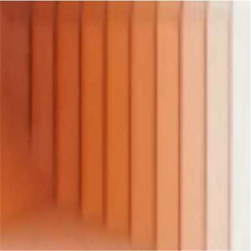 Fiola colorant pentru 500g rasina BASIC - 12,5g - culoare: Maro 01 transparent