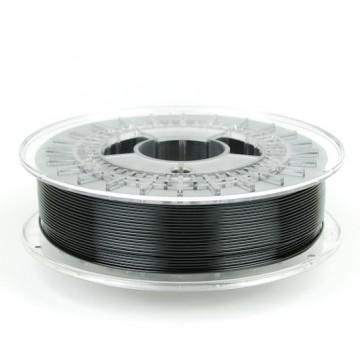 Filament XT Black (negru) 750g