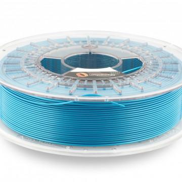 Filament CPE HG100 Mistake Blue Metallic (albastru metalic) 750g