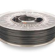 Filament ASA ExtraFill Vertigo Grey (gri) 750g
