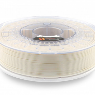 Filament ASA Natural (natural) 750g