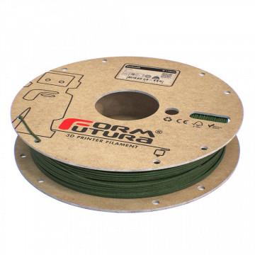 Filament CarbonFil™ - Green (compozit cu fibra de carbon, verde) 500g