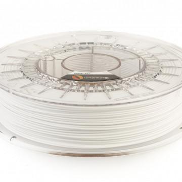 Filament CPE HG100 Ghost White (alb) 750g