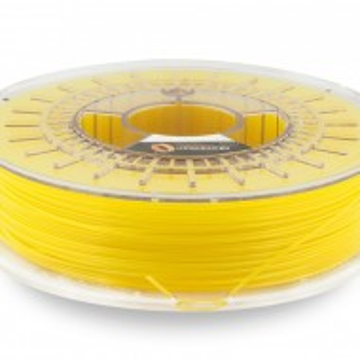 Filament CPE HG100 Lemonade Transparent (galben transparent) 750g
