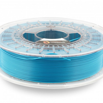Filament CPE HG100 Mistake Blue Metallic (albastru metalic) 750g