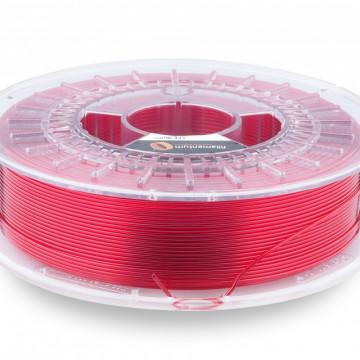 Filament CPE HG100 Red Hood Transparent (rosu transparent) 750g