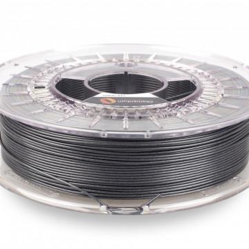 Filament CPE HG100 Vertigo Grey (gri stralucitor) 750g