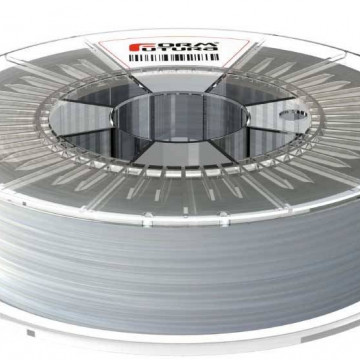Filament Crystal Flex™ - Clear (transparent) 500g