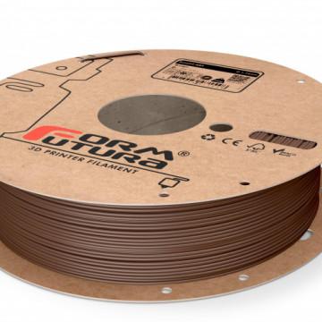 Filament EasyFil™ ABS - Brown (maro) 750g