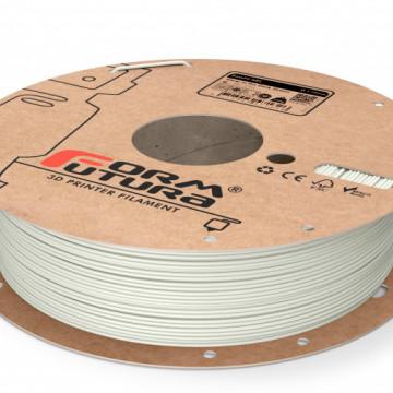 Filament EasyFil™ ABS - Glow in the Dark (fosforescent) 750g