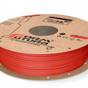 Filament EasyFil™ ABS - Red (rosu) 750g