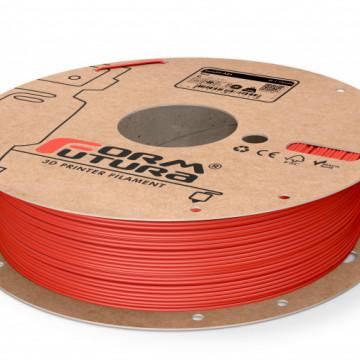 Filament EasyFil™ ABS - Red (rosu) 750g