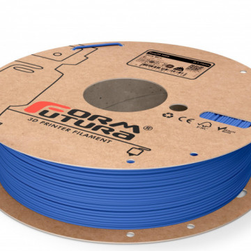 Filament EasyFil™ HIPS - Dark Blue (albastru inchis) 750g