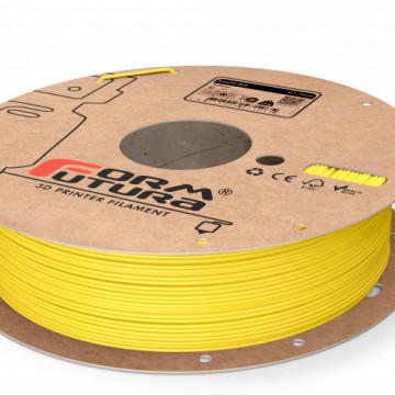 Filament EasyFil™ PLA - Yellow (galben) 750g