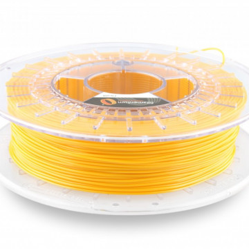 Filament Flexifill 98A Signal Yellow (galben) 500g