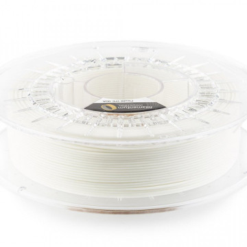 Filament Flexifill TPE 90A Natural (natural) 500g