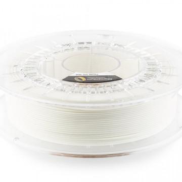 Filament Flexifill TPE 90A Natural (natural) 500g
