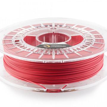 Filament Flexifill TPE 96A Signal Red (rosu) 500g