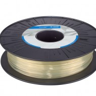 Filament Inno FR - Natural (natural) 500g