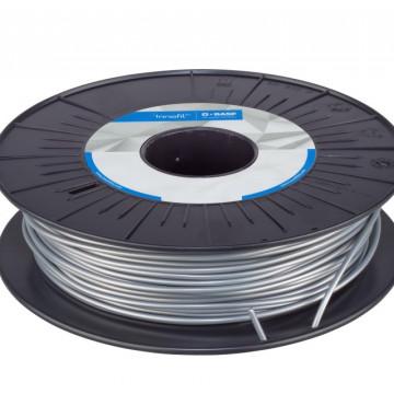 Filament InnoFlex 45 - Silver (argintiu) 500g