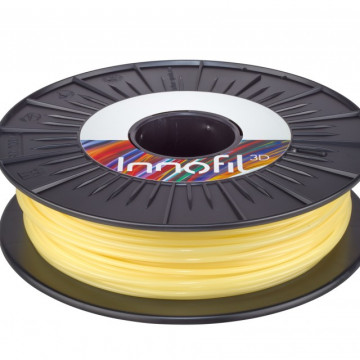 Filament InnoSolve Natural 500g