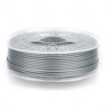 Filament NGEN Silver Metallic (argintiu metalic) 750g