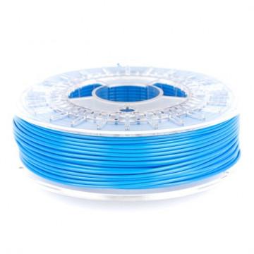 Filament PLA/PHA SKY BLUE (albastru deschis) 750g