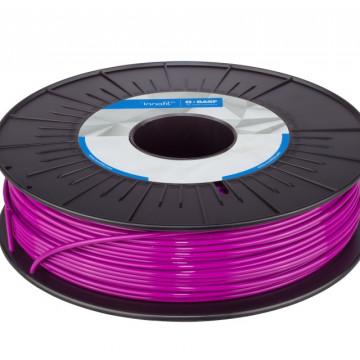 Filament PLA Violet (violet) 750g