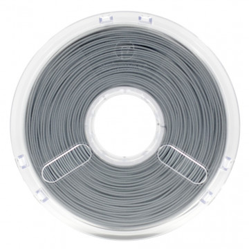 Filament PolyMax PLA True Grey (gri) 750g