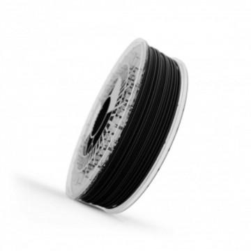 Filament PP3D Black (negru) 600g