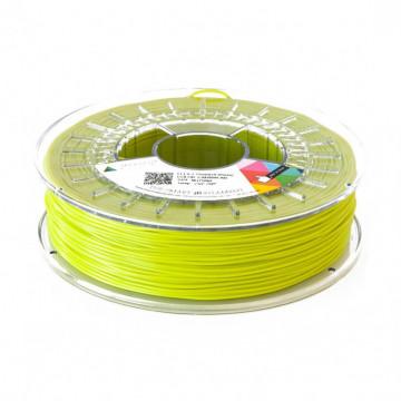 Filament SmartFil Flex - TPU - Caribbean (verde) 330g