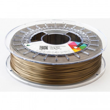 Filament SmartFil PLA Gold (auriu) 1000g