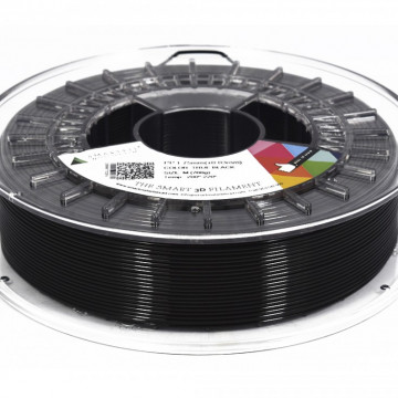 Filament SmartFil PP True Black (negru) 750g