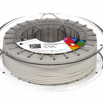 Filament SmartFil Support Natural (natural) 750g