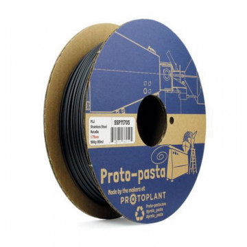 Filament Stainless Steel PLA