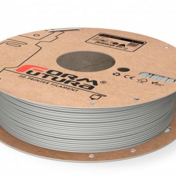 Filament Thibra3D SKULPT Original (gri deschis) 750g