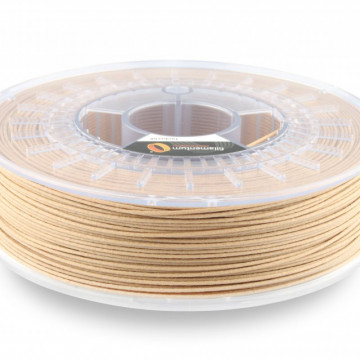 Filament TimberFill Light Wood Tone (esenta de lemn de culoare deschisa) 750g