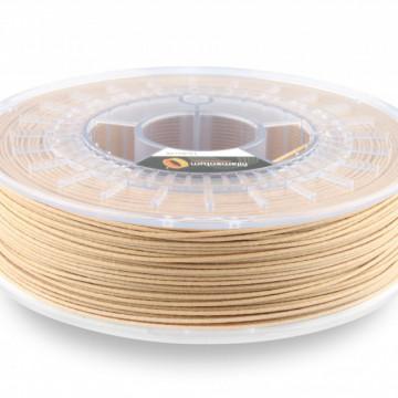 Filament TimberFill Light Wood Tone (esenta de lemn de culoare deschisa) 750g