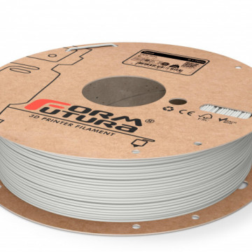 Filament TitanX™ - Light Grey (gri deschis) 750g
